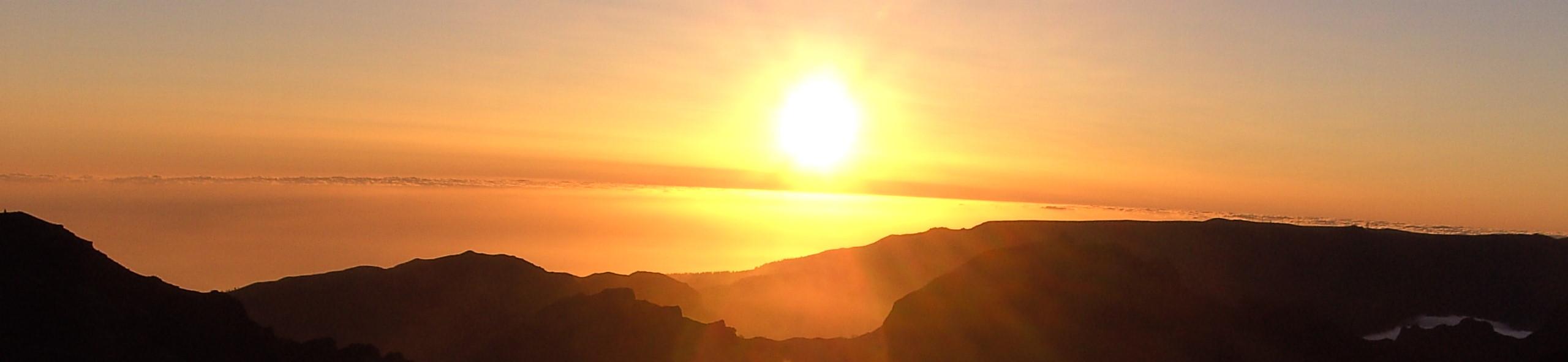 Madeira_heading2
